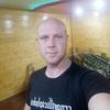 Ilya, 35, Kameshkovo