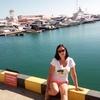 Наталья, 35, г.Ачинск
