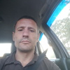 Руслан, 40, г.Борисов
