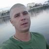 Aleksey Zuev, 37, Tikhvin