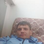 Анатолий Кармаев, 49, г.Сочи