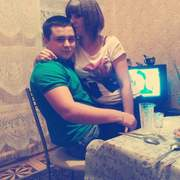 Антон-И-Томочка, 24, г.Кирсанов