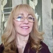 Подружиться с пользователем Ольга 51 год (Водолей)