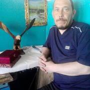 Иван, 47, г.Белогорск