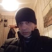 Алексей 45 Конаково