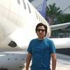 Rakesh Sharma, 30, г.Дели