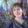 Светлана, 47, г.Чита