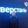 Евгений, 41, г.Череповец