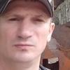Игорь Абаренов, 34, Київ