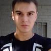 Антон, 25, г.Энергодар