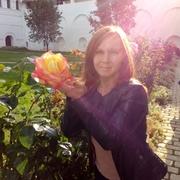Татьяна, 33, г.Ярославль