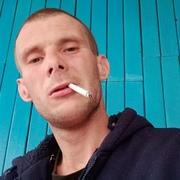 Роман Исаков, 32, г.Вологда