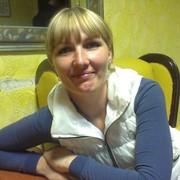 ваня, 23, г.Чебоксары