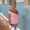 ВАЛЕНТИНА, 53, г.Богучаны