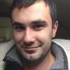 Тимофей, 40, г.Находка (Приморский край)