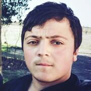 Alim, 20, г.Херсон