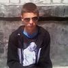 Василий, 24, г.Луганск