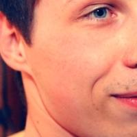 Smile))), 28 лет, Телец, Владивосток