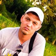 Дмитрий 38 Шебекино