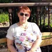 Елена 54 Ярославль
