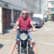Павел, 37, г.Кропоткин