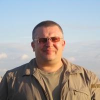 Сергей, 42 года, Рак, Сегежа