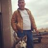 Жаник, 27, г.Экибастуз