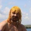 валерка, 36, г.Ананьев