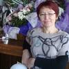 Лариса, 52, г.Днепрорудное