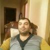 Narek, 31, г.Ереван