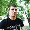 Юра Ткаченко, 22, г.Харьков