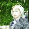 Alena, 42, Saratov