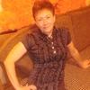 Светлана, 47, г.Обухов