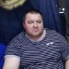 Витек, 41, г.Москва