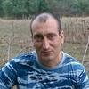 нариман, 42, г.Махачкала