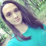 Дарья, 21, г.Снежинск
