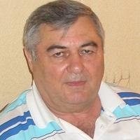 Игорь, 63 года, Лев, Москва