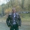 Михаил, 33, г.Белокуриха