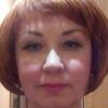 Инна Анисимова, 51, г.Архангельск