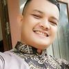 She, 31, г.Джакарта