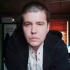 Георгий, 34, г.Брянск