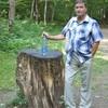 Иван, 61, г.Армавир