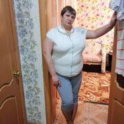 Людмила, 30, г.Нижний Тагил
