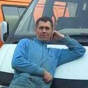 Саша, 37, г.Верхний Мамон