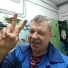 Глеб, 50, г.Ижевск