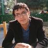нахал, 31, г.Ашхабад