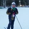 Роман, 48, г.Стрежевой