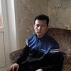 Алик, 30, г.Воронеж