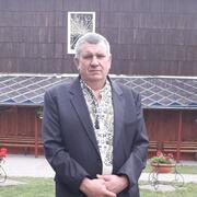 Олег 52 Радехів