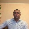 Сергей, 45, г.Гнивань